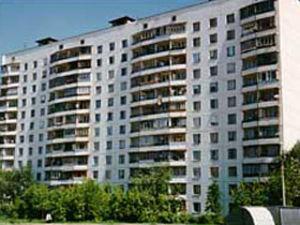 Определение стоимости балкона по типу дома.